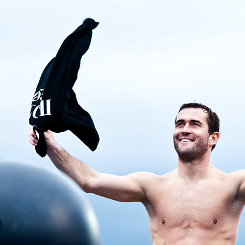 Футболист Кержаков отправлял интимные селфи своим любовницам
