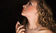 Нишевая парфюмерия для поклонников эксклюзивных дорогих ароматов