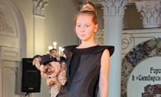 «Симбирский стиль»: одели «с иголочки» даже терьера