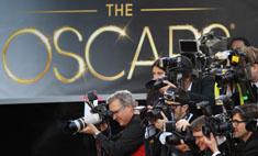 Скандал на «Оскаре»: состав номинантов будет изменен