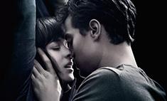 Топ-10 самых сексуальных кинофильмов