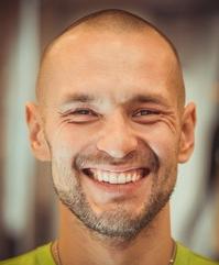 Руслан Панов