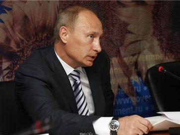 Премьер-министр РФ услышал жалобы ивановских врачей