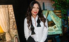Наталья Бочкарева сняла мистический фильм