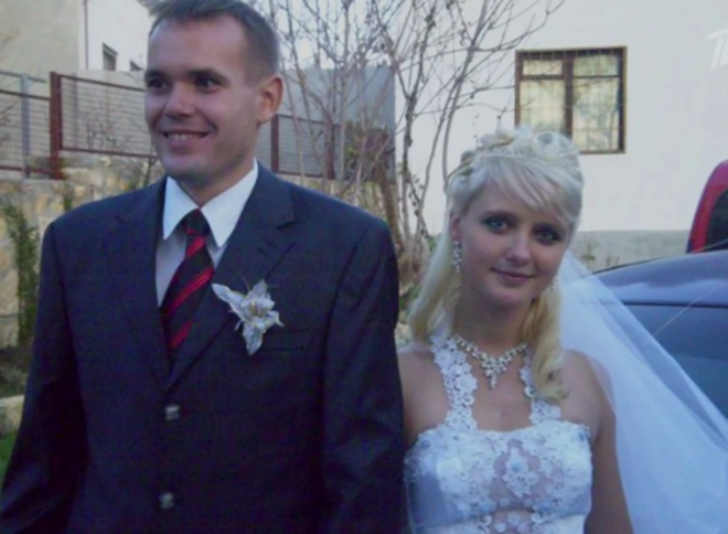 Наталья Краско: «Секс с Иваном у нас есть, но детей от него не хочу»