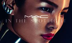 Стробинг, сияние и идеальный тон в новой коллекции MAC