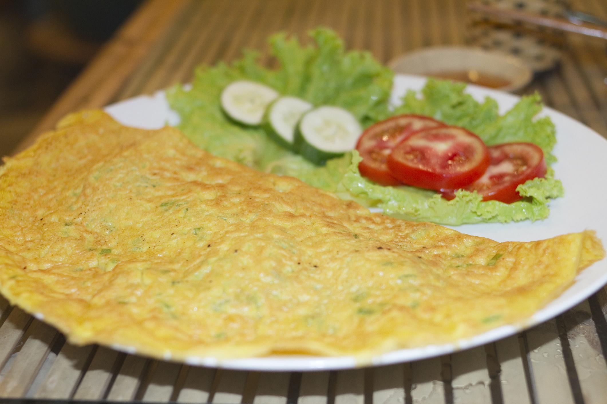 Сырные блинчики с зеленью рецепт пошагово в