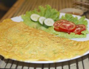 Сырные блины: рецепт, фото
