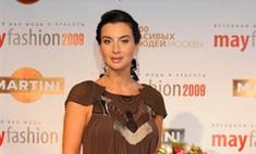 В Москве назвали лучшего светского журналиста года