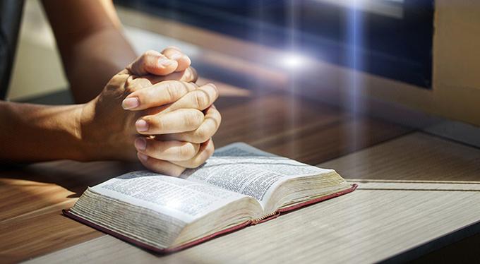 Вера в карающих богов помогла развитию цивилизации