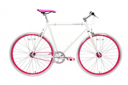 MBA Bikes