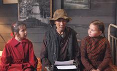 Кинофестиваль «Окно в Европу» открылся в Выборге