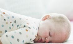 Советы молодым мамам: что нужно новорожденному на первое время?