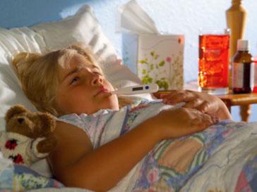 Эпидемический порог превышен в Москве на 37%