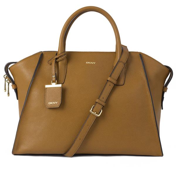 модные сумки ss16   галерея [6] фото [6]