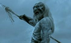 «Игра престолов»: как создавались крутые спецэффекты
