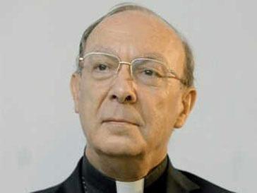Андре-Жозе Леонар