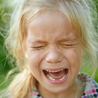 Почему мой ребенок стал изгоев в школе и как защитить его от буллинга?