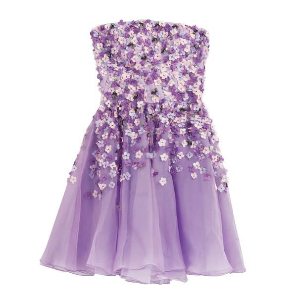 Платье, Blugirl.