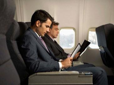 Бесплатные билеты обойдутся «Аэрофлоту» в несколько миллионов долларов