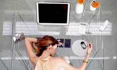 5 признаков выгорания: что делать, если работа не в радость