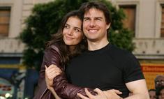«Как делить будем»: странные брачные договоры звезд