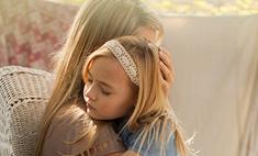 5 способов помочь ребенку справиться со стрессом