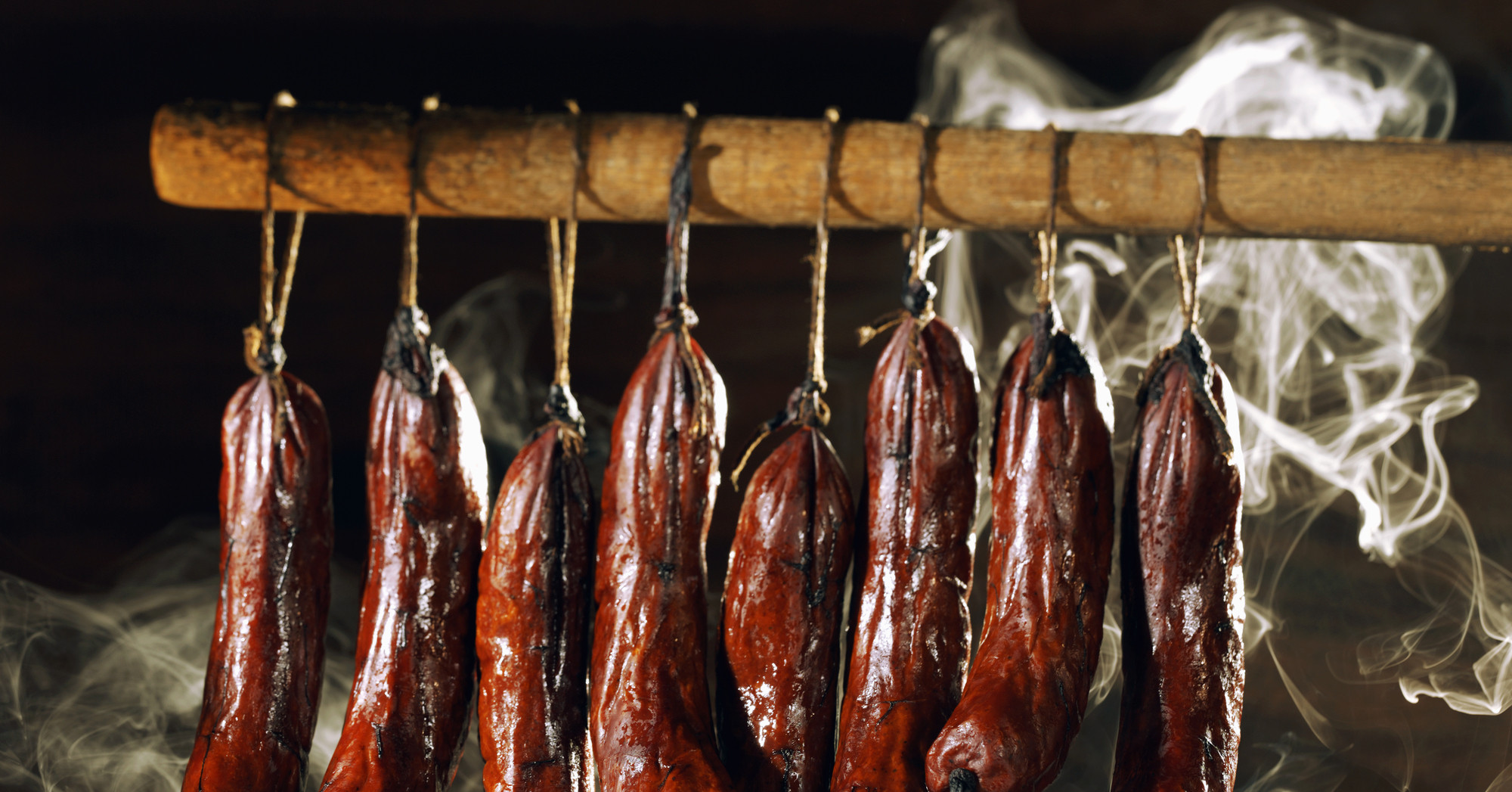 Сыровяленое мясо рецепт с фото пошаговый Едим Дома 84