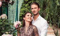 Виктория Боня: «Мы с Алексом планируем свадьбу и второго ребенка»