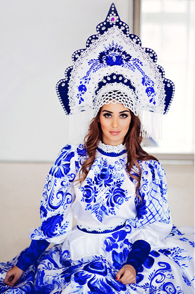 Миссис Земной шар, Missis Globe 2015 Анна Кудрявцева 2015 фото