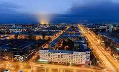 Что нового в Челябинске – от А до Я