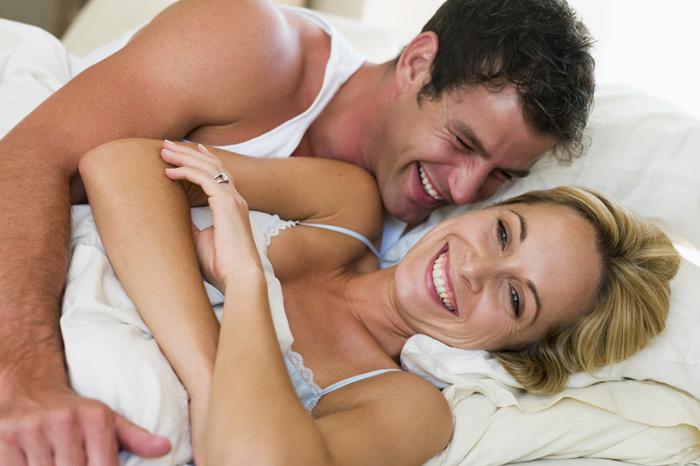 perviy-seks-tehnika