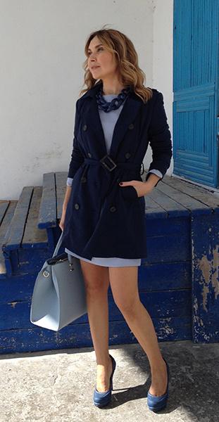 Оксана Рыжкова