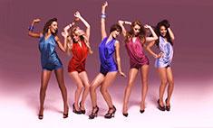Женский день: 20 главных праздничных событий в Саратове
