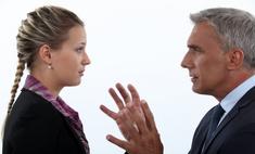 Можно ли похудеть под гипнозом?