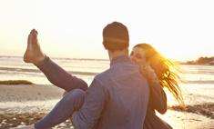 Как сохранить любовь навсегда: советы психотерапевта