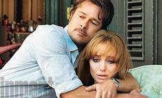 Мужья и жены Голливуда: 10 пар, которые любят сниматься вместе