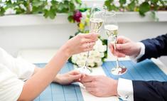 Кризис в разные периоды брака: главное – сохранить любовь