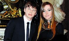 Жена Аршавина: «Андрей судится против своих детей!»