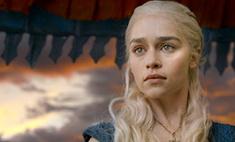 «Ничего не понятно, но понравилось»: что думают ростовчане о первой серии «Игры престолов»