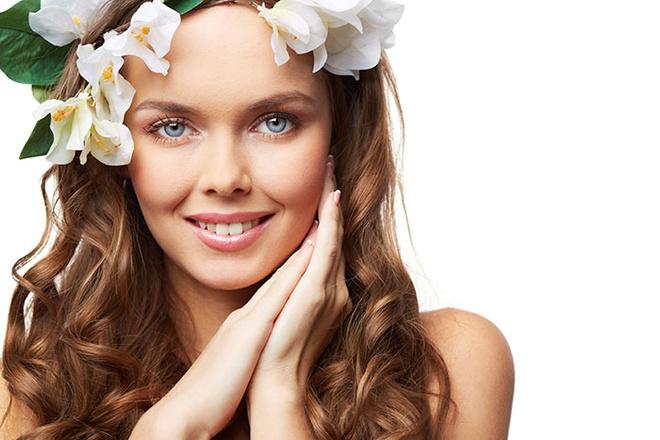 Волгоград, салон красоты, аппаратная косметология процедуры, spa, похудеть быстро