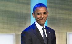 Барак Обама подружился с Бейонсе и Джеем-Зи