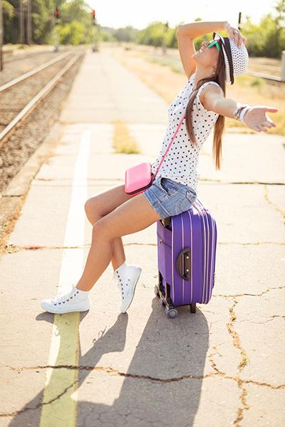 путешествия по Европе самостоятельно, советы