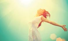 Колонотерапия – очищение кишечника: правила проведения процедуры