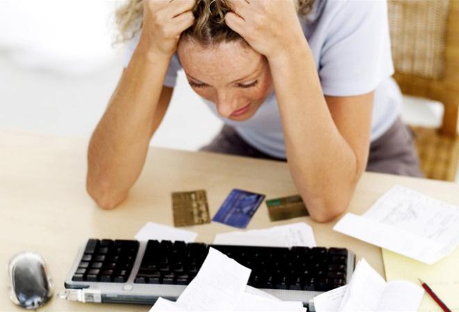 Как избавиться от кредитных задолженностей в Туле?
