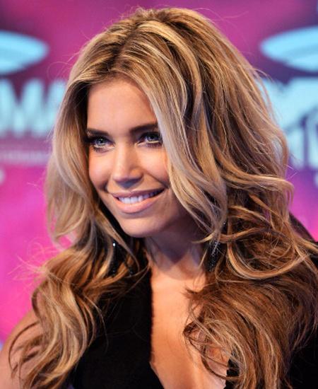 MTV EMA - 2013