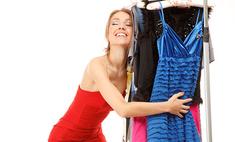 Базовый гардероб: юбка, брюки, блуза и еще 3 обязательные вещи