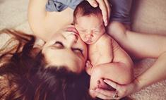 10 мифов будущих мам и их разоблачение