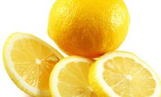 15 главных продуктов для детокса