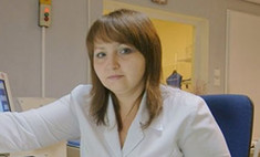 Роспотребнадзор хочет выдворить больных СПИДом иностранцев из России